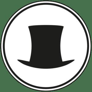 Boka bröllop eller fest på värdshuset i Mariefred