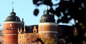 Hitta allt som händer på Gripsholms Värdshus