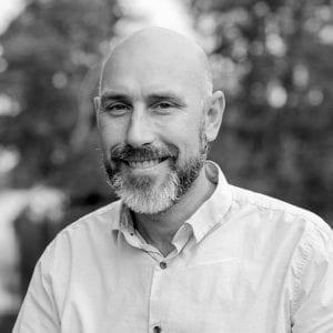 Niklas Läth, fest- och bröllopsplanering på Dufweholms Herrgård