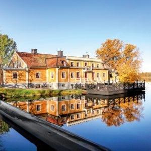 Erbjudanden i Katrineholm