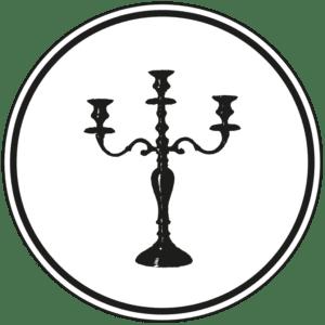 Museer Samlingar